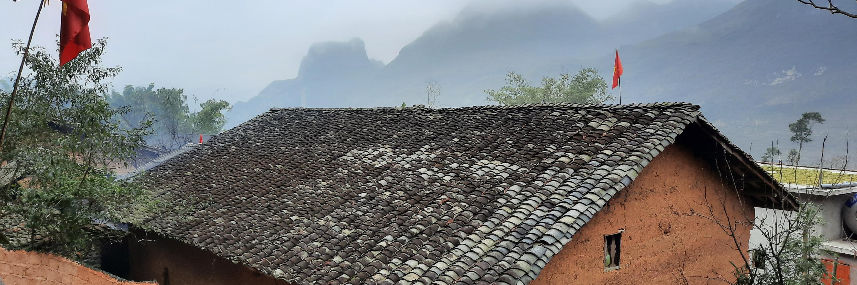 https://gody.vn/blog/honganh03116120/post/ma-le-vibes-ha-giang-feb-2021-8260