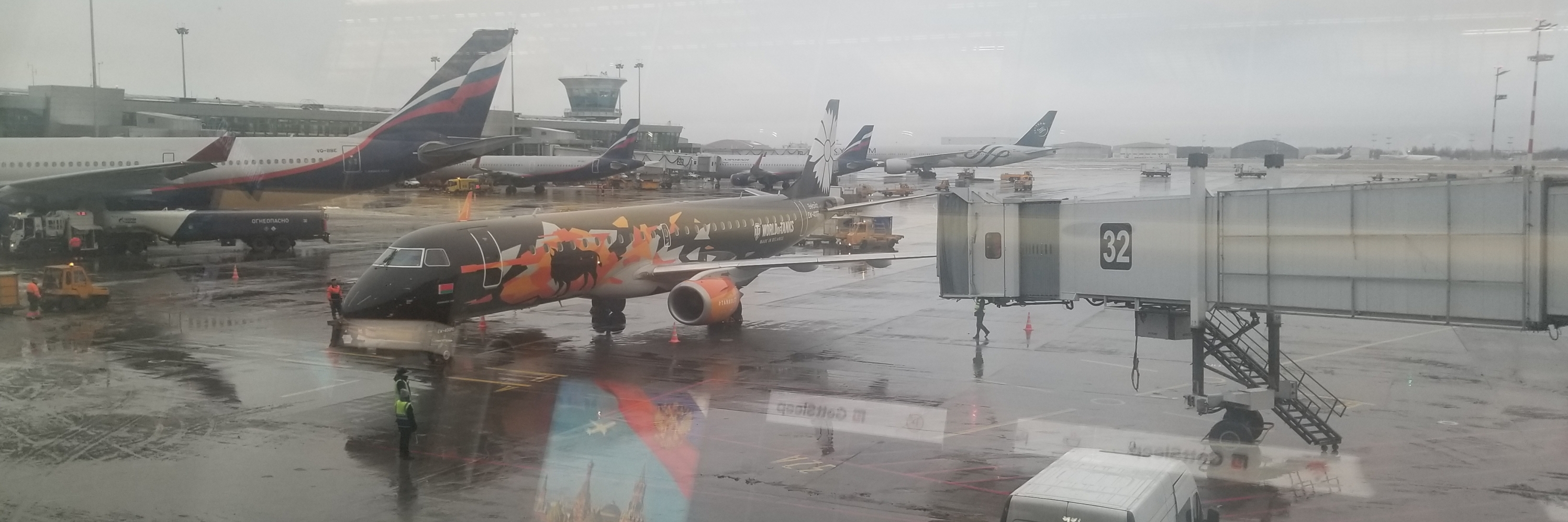 https://gody.vn/blog/nuocngahaihuoc6464/post/san-bay-2-sheremetyevo-6128