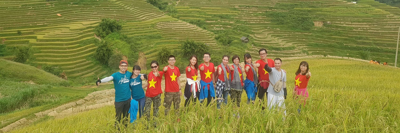 https://gody.vn/blog/chuc_chinh5309/post/mu-cang-chai-noi-khoi-day-dam-me-2772
