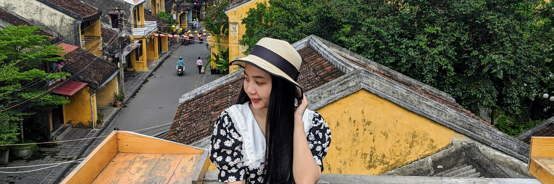 https://gody.vn/blog/ninh.vt.11072893/post/da-nang-hoi-an-trong-vong-20-tieng-dong-ho-6742