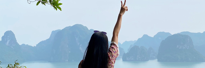 https://gody.vn/blog/ninh.vt.11072893/post/ha-long-vao-nhung-ngay-vang-lang-7870