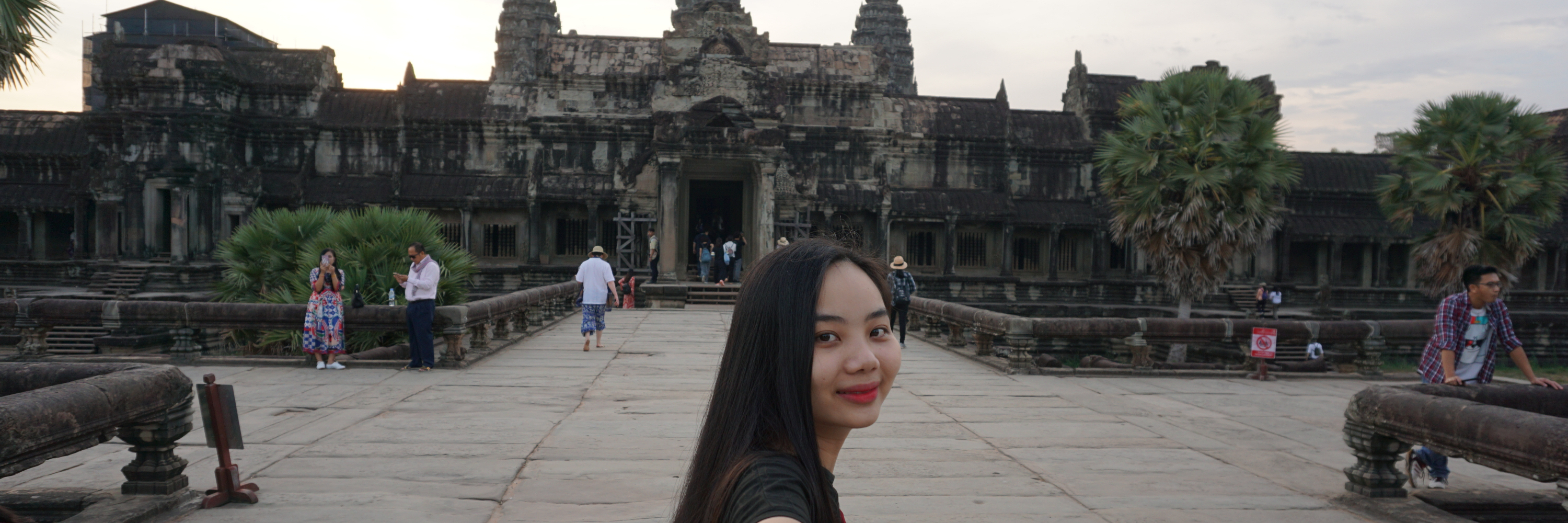 https://gody.vn/blog/ninh.vt.11072893/post/kingdom-of-cambodia-6578
