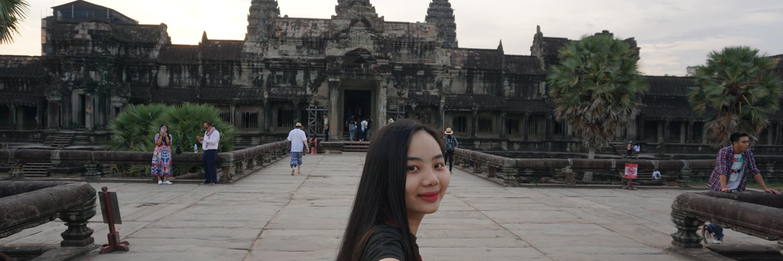 https://gody.vn/blog/ninh.vt.11072893/post/kingdom-of-cambodia-6578