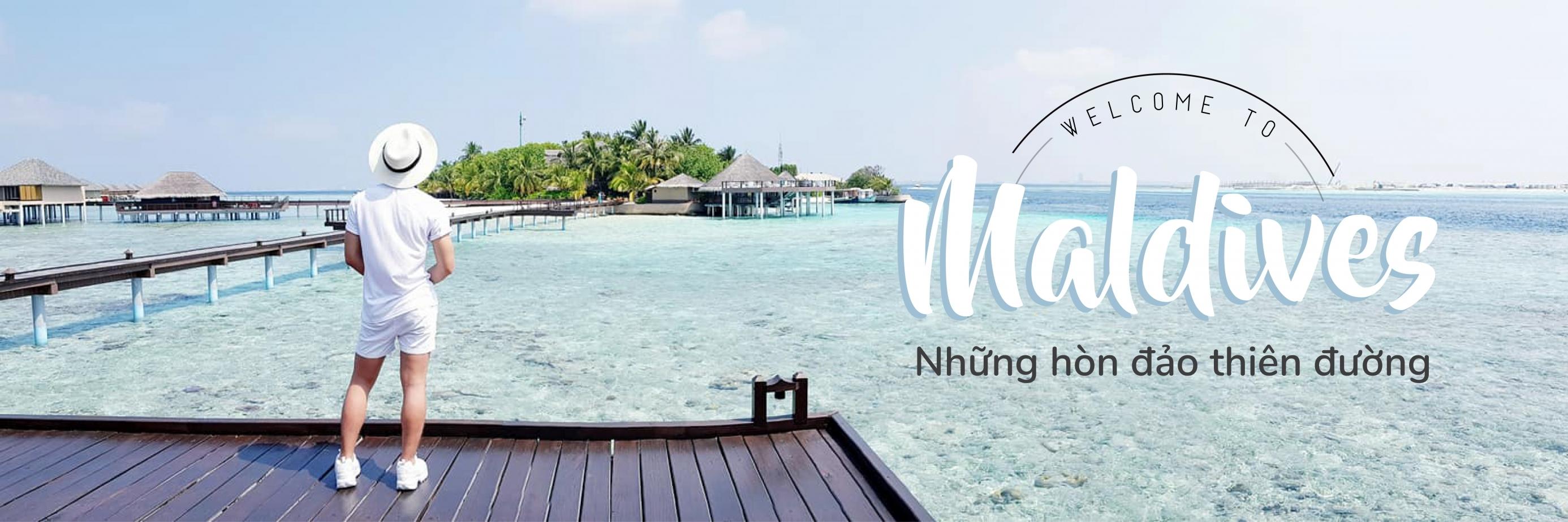 https://gody.vn/blog/nmha13034150/post/maldives-nhung-hon-dao-thien-duong-2822