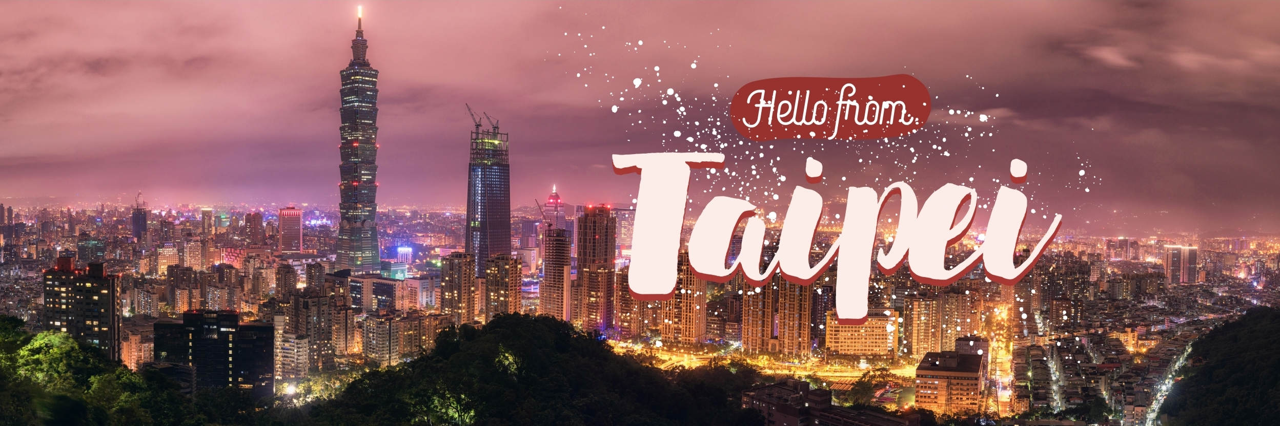 https://gody.vn/blog/nmha13034150/post/hello-from-taipei-taiwan-2819