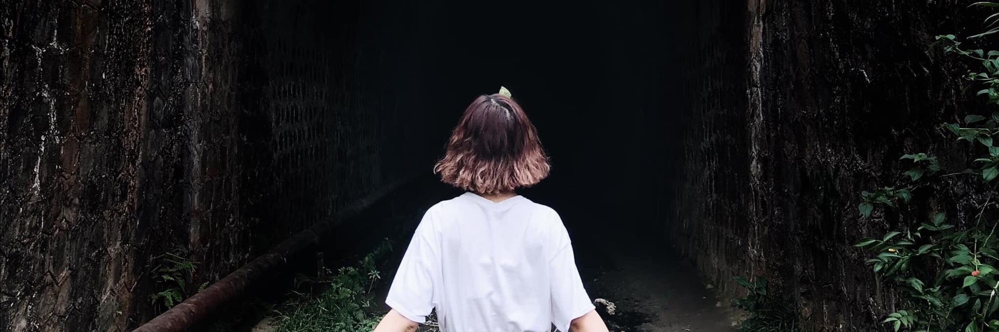 https://gody.vn/blog/guouhood6955/post/dalat-nhung-ngay-mua-bao-5042