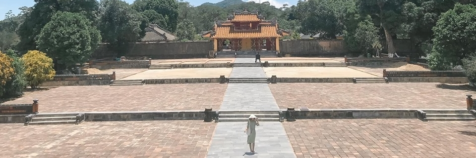 https://gody.vn/blog/guouhood6955/post/chuyen-di-cua-mua-he-4917