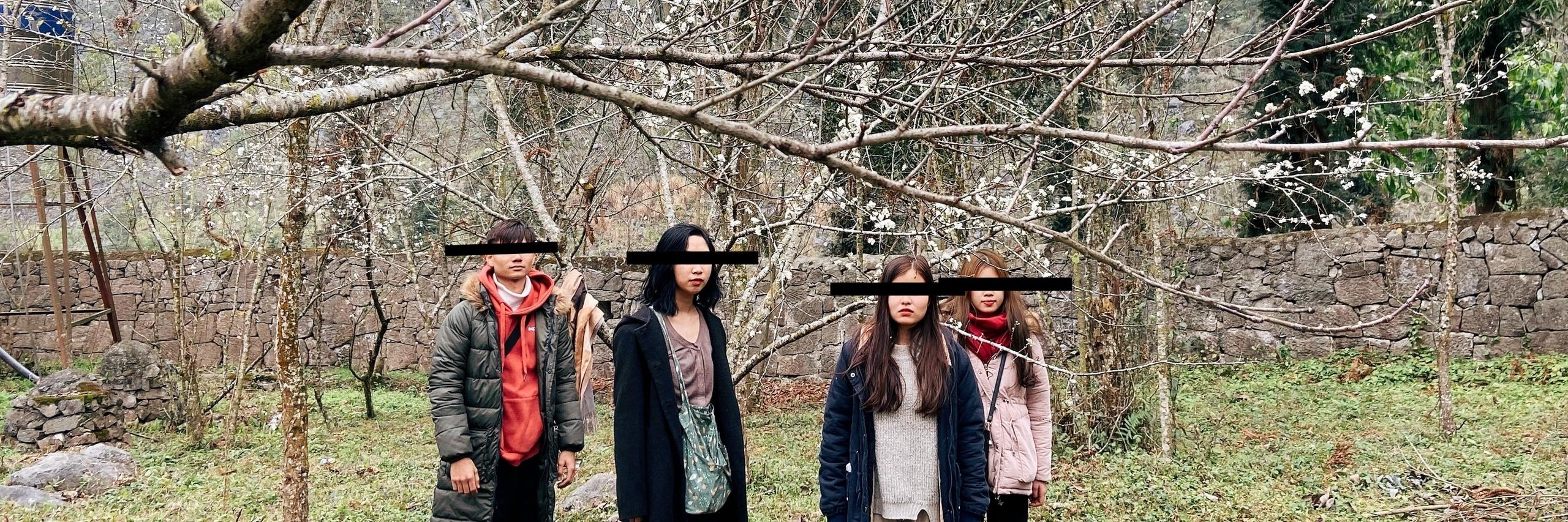 https://gody.vn/blog/guouhood6955/post/ha-giang-lan-3-cung-team-tu-nghiep-6324