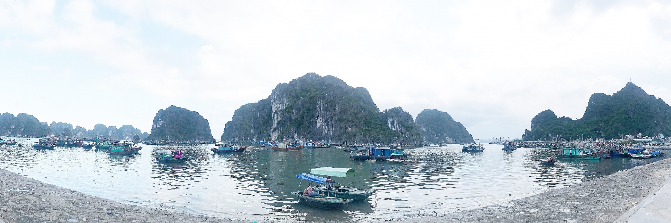 https://gody.vn/blog/tuyethanh6028009/post/vinh-ha-long-lan-dau-tien-vi-vu-mien-bac-phan-3-4630