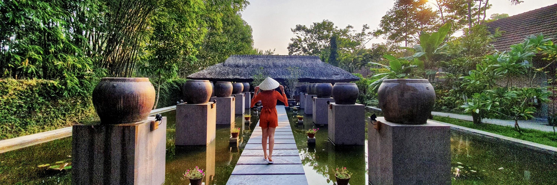 https://gody.vn/blog/tuyethanh6028009/post/review-khach-san-5-sao-pilgrimage-village-boutique-resort-spa-hue-5336