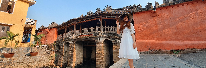 https://gody.vn/blog/tuyethanh6028009/post/da-nang-hue-hoi-an-da-di-la-phai-den-cho-het-p2-5839