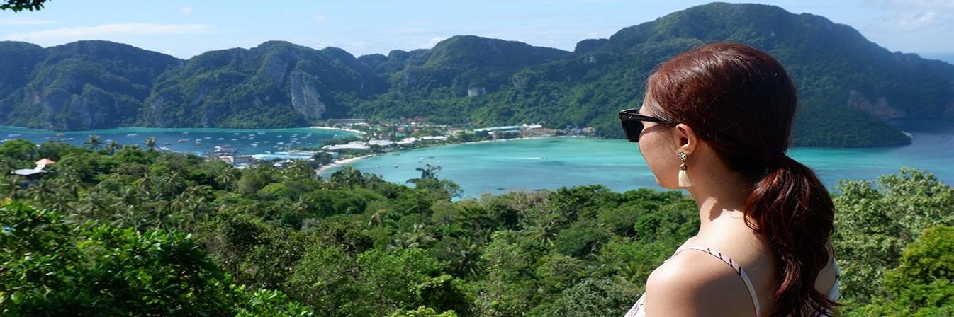 https://gody.vn/blog/tuyethanh6028009/post/7-ngay-kham-pha-tat-tan-tat-thien-duong-phuket-koh-phi-phi-bangkok-2865