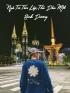 KỈ LỤC CHINH PHỤC 63 TỈNH THÀNH CÙNG CẢNH ĐẸP CỦA VIETNAM
