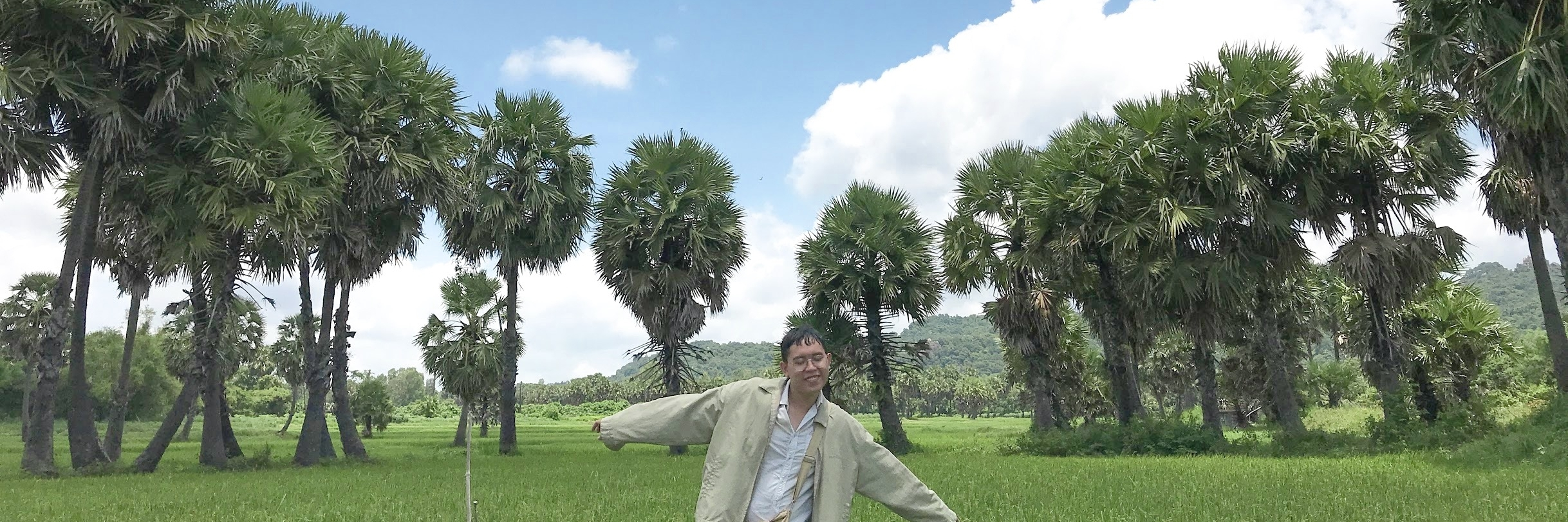 https://gody.vn/blog/lehuy24693023/post/chuyen-ve-an-giang-va-nhung-canh-dong-ta-pa-4688