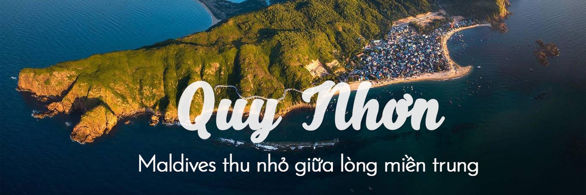 https://gody.vn/blog/lehuy24693023/post/kham-pha-quy-nhon-binh-dinh-dat-vo-hao-hung-6295