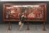 Bảo tàng Mỹ Thuật Tp Hồ Chí Minh