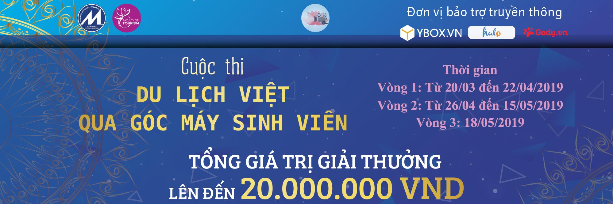 https://gody.vn/blog/gocmaysinhvien/post/hcm-cuoc-thi-du-lich-viet-qua-goc-may-sinh-vien-3010