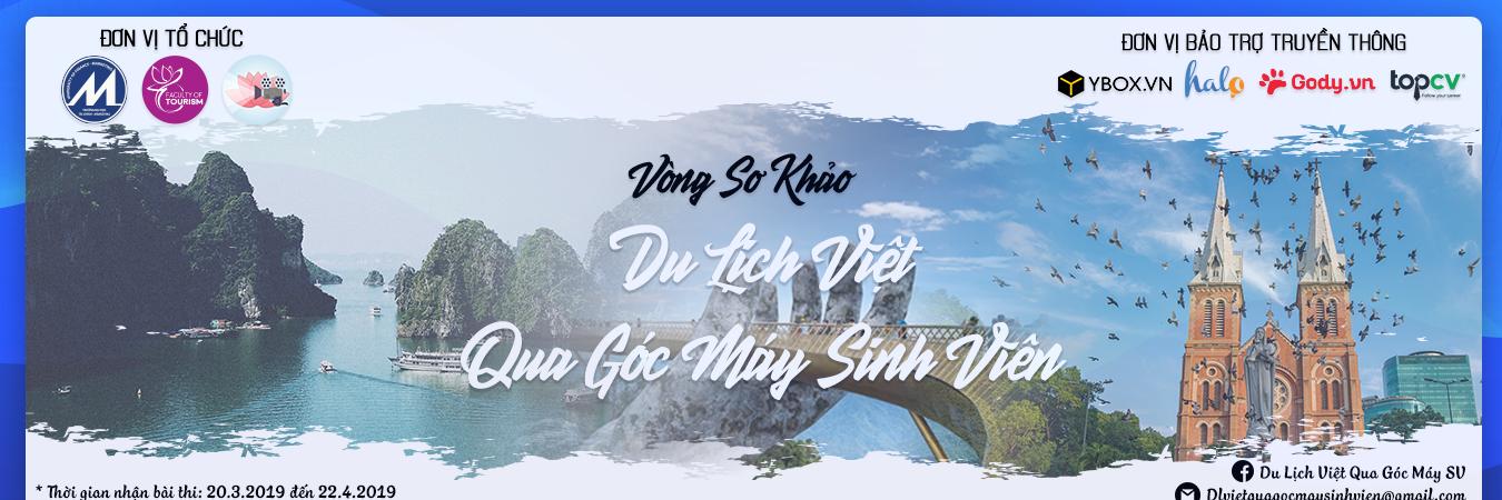https://gody.vn/blog/gocmaysinhvien/post/hcm-cuoc-thi-du-lich-viet-qua-goc-may-sinh-vien-3018