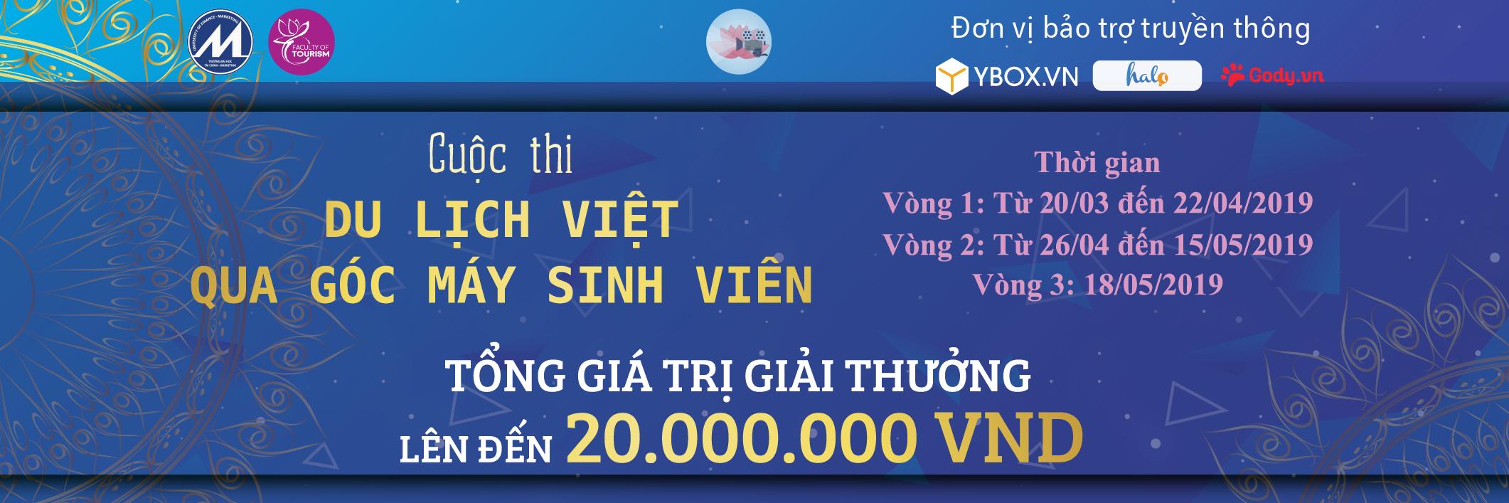 https://gody.vn/blog/gocmaysinhvien/post/hcm-cuoc-thi-du-lich-viet-qua-goc-may-sinh-vien-3008