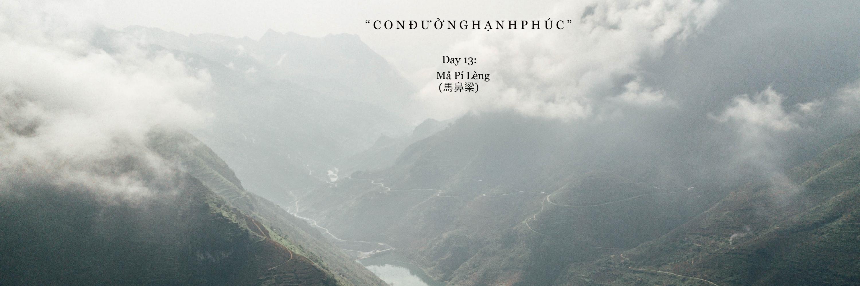 https://gody.vn/blog/22300925039814516928/post/xuyen-viet-cung-nguoi-la-ma-pi-leng-3178