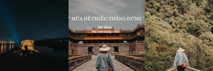 https://gody.vn/blog/22300925039814516928/post/xuyen-viet-cung-nguoi-la-hue-3239