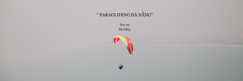 https://gody.vn/blog/22300925039814516928/post/xuyen-viet-cung-nguoi-la-da-nang-3240