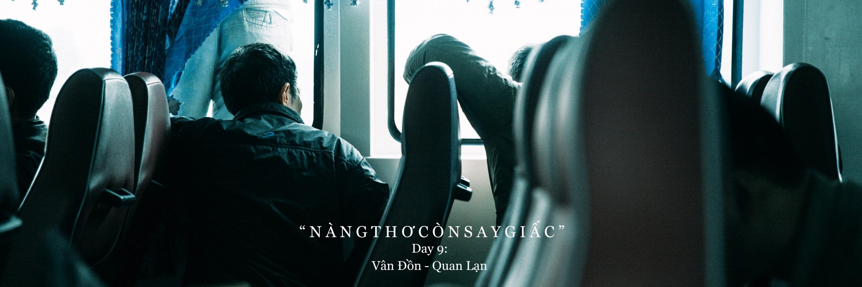 https://gody.vn/blog/22300925039814516928/post/xuyen-viet-cung-nguoi-la-quan-lan-3109