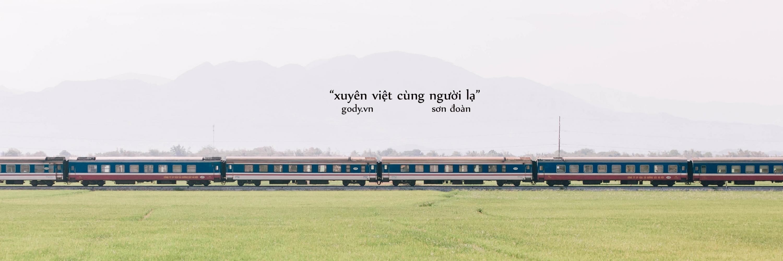 https://gody.vn/blog/22300925039814516928/post/xuyen-viet-cung-nguoi-la-3036