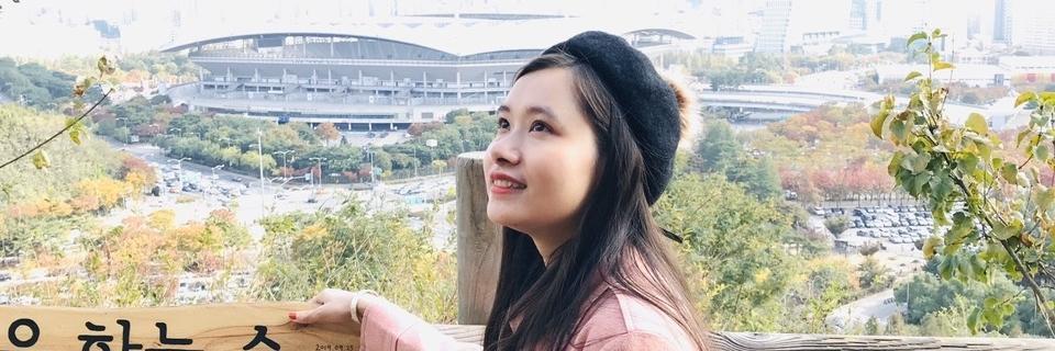 https://gody.vn/blog/phuongtranhtdn9551/post/han-quoc-mua-thu-2019-9-ngay-seoul-jeju-5637