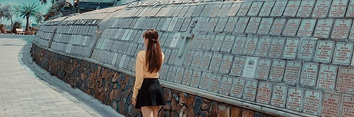 https://gody.vn/blog/yumi.uyenthuong06063858/post/top-nhung-dia-diem-phai-den-khi-du-lich-nha-trang-5133