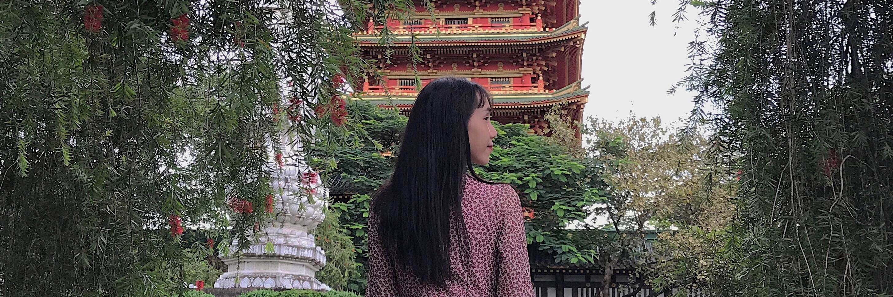https://gody.vn/blog/yumi.uyenthuong06063858/post/pho-nui-gia-lai-bien-ho-pleiku-4728