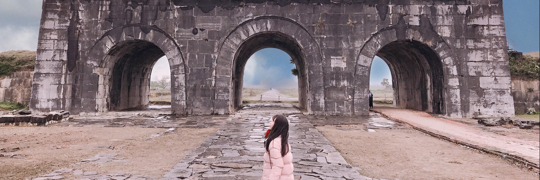 https://gody.vn/blog/yumi.uyenthuong06063858/post/thanh-nha-ho-thanh-hoa-4844