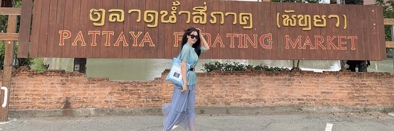 https://gody.vn/blog/yumi.uyenthuong06063858/post/review-bangkok-pattaya-4732
