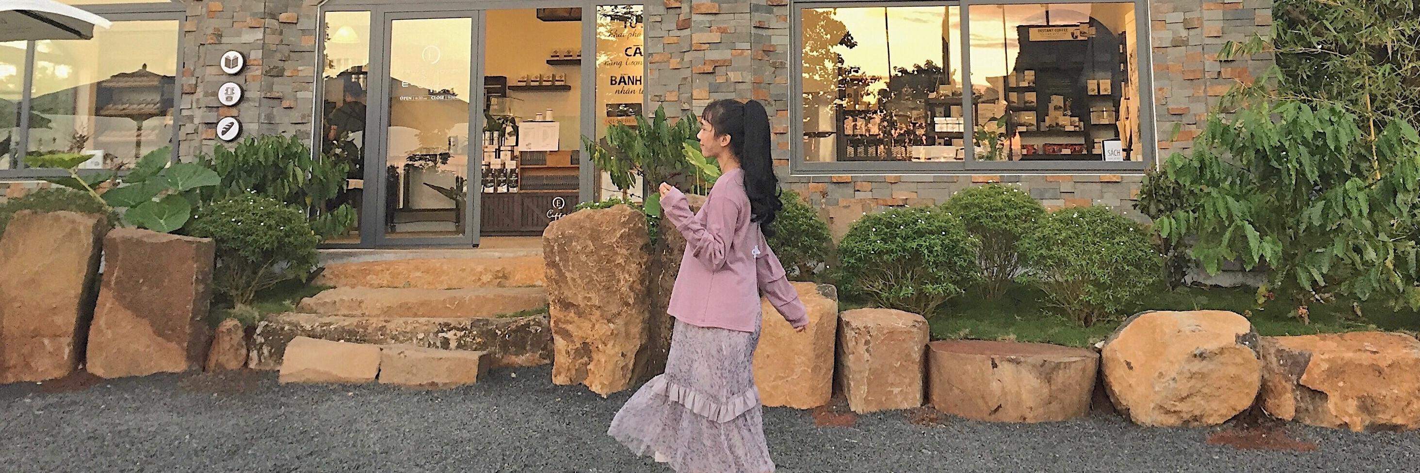 https://gody.vn/blog/yumi.uyenthuong06063858/post/bao-tang-the-gio-ca-phe-buon-ma-thuot-5847