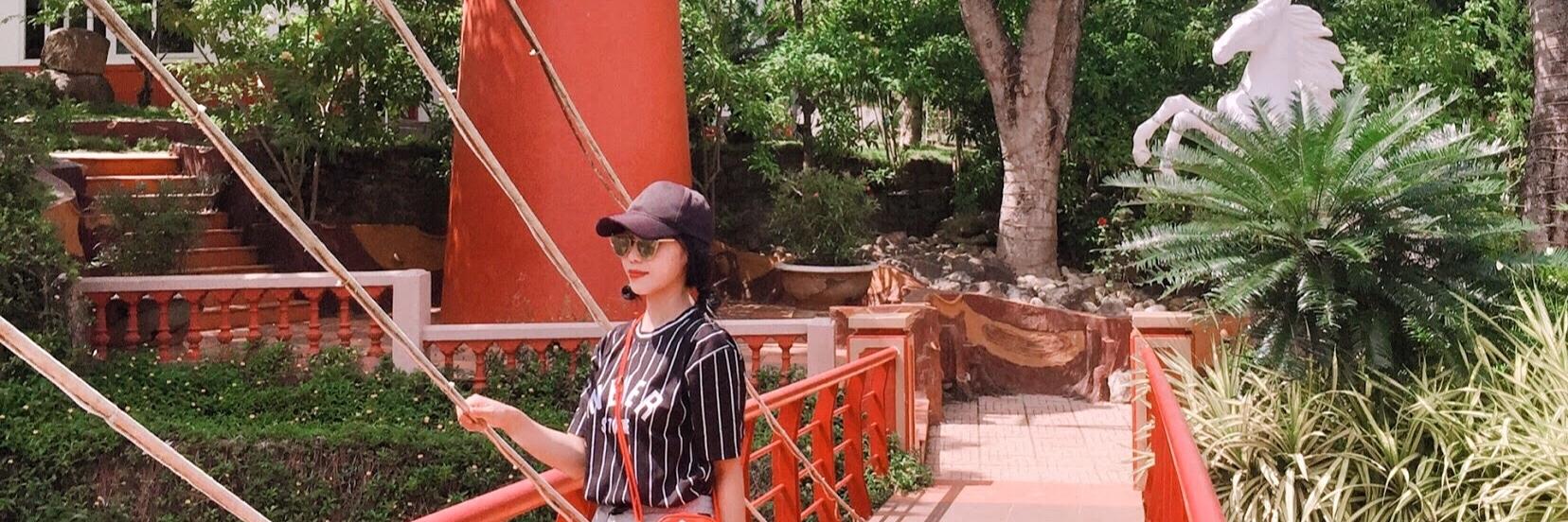 https://gody.vn/blog/yumi.uyenthuong06063858/post/8-van-4-ngan-6-tram-diem-du-lich-tai-tp-buon-ma-thuot-thu-phu-ca-phe-tinh-daklak-5212