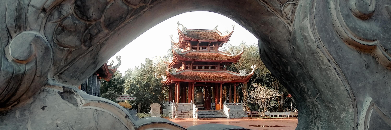 https://gody.vn/blog/bambooflutect19979584/post/lang-thang-que-to-thien-vien-truc-lam-phuong-nam-tim-ve-noi-thanh-tinh-5558