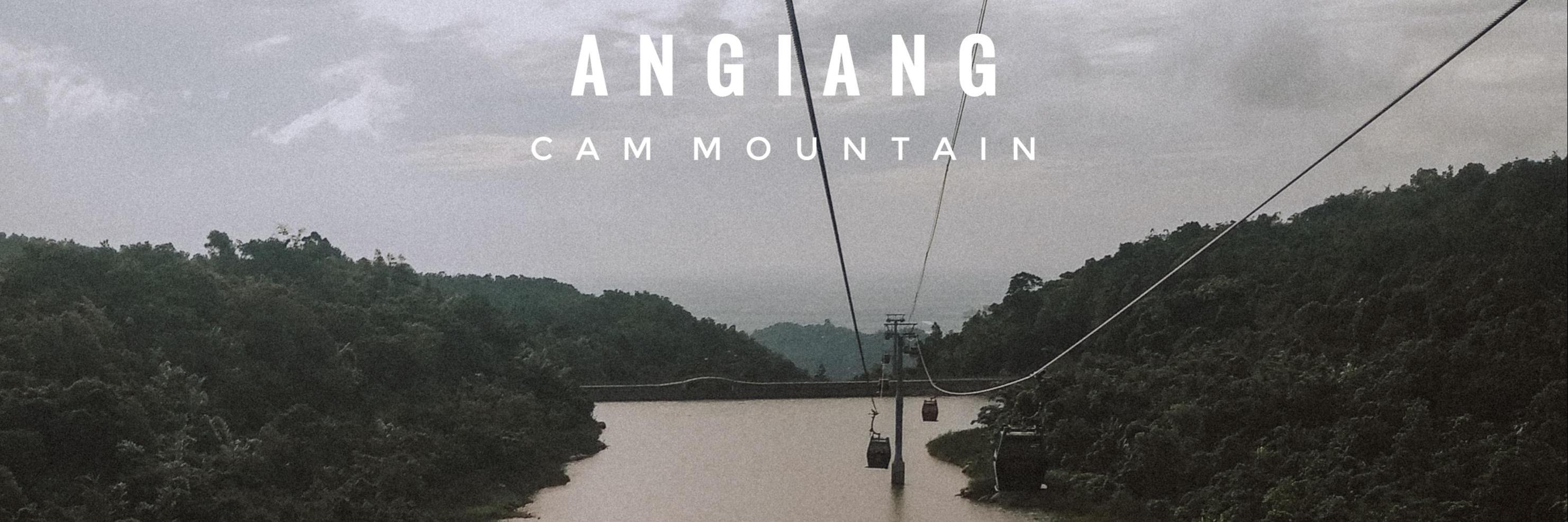 https://gody.vn/blog/bambooflutect19979584/post/noi-ta-di-qua-trai-nghiem-cap-treo-nui-cam-an-giang-5601