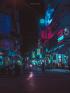 LANG THANG - Lạc bước giữa phố đêm Cần Thơ