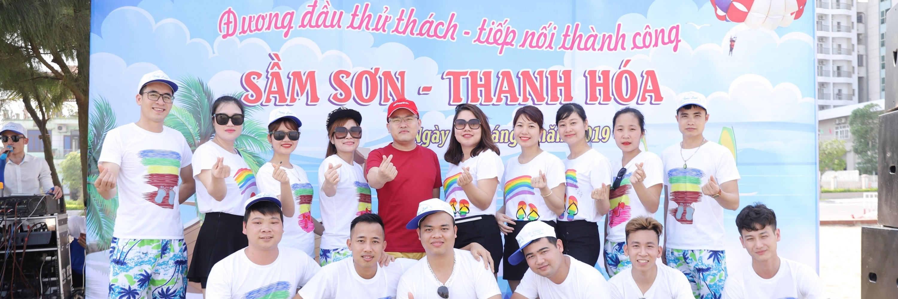https://gody.vn/blog/vuongvp19986773/post/du-lich-sam-son-thanh-hoa-team-building-5173
