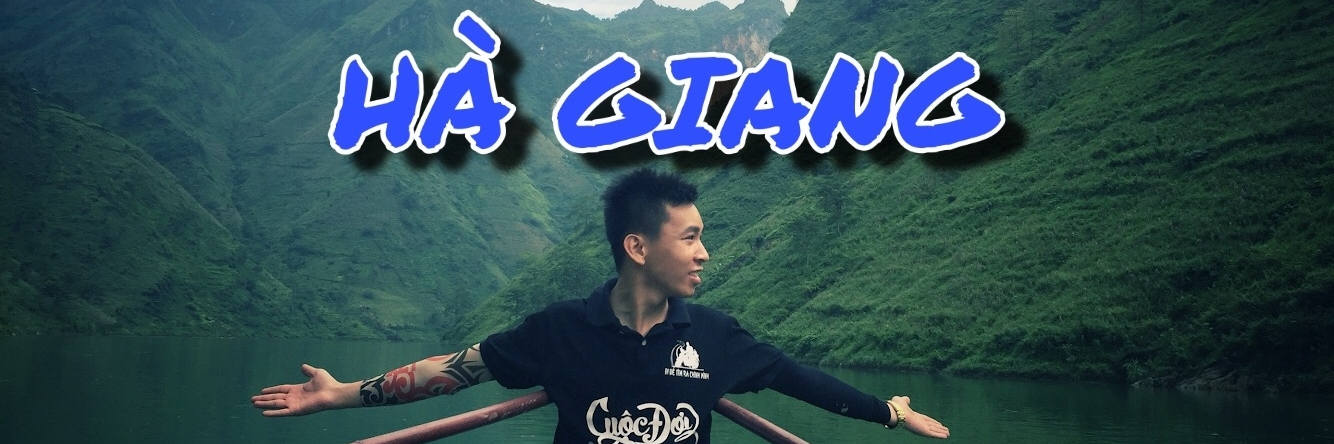 https://gody.vn/blog/vuongvp19986773/post/song-nho-que-ha-giang-5092