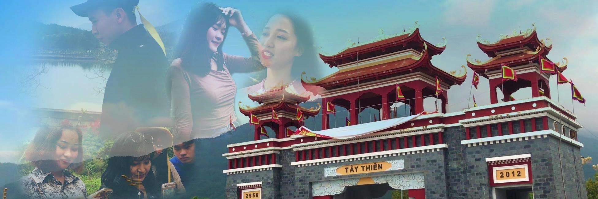 https://gody.vn/blog/vuongvp19986773/post/tay-thien-hang-van-nguoi-hanh-huong-bai-phat-dau-nam-2020-6292