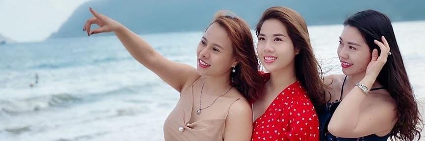 https://gody.vn/blog/phuongnh4705853/post/review-con-dao-dia-nguc-tran-gian-cach-sam-va-di-le-co-sau-2-ngay-1-dem-6018