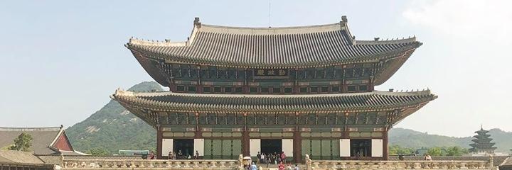 https://gody.vn/blog/aline.vanhuynh4769/post/free-transit-tour-tai-san-bay-incheon-han-quoc-5156