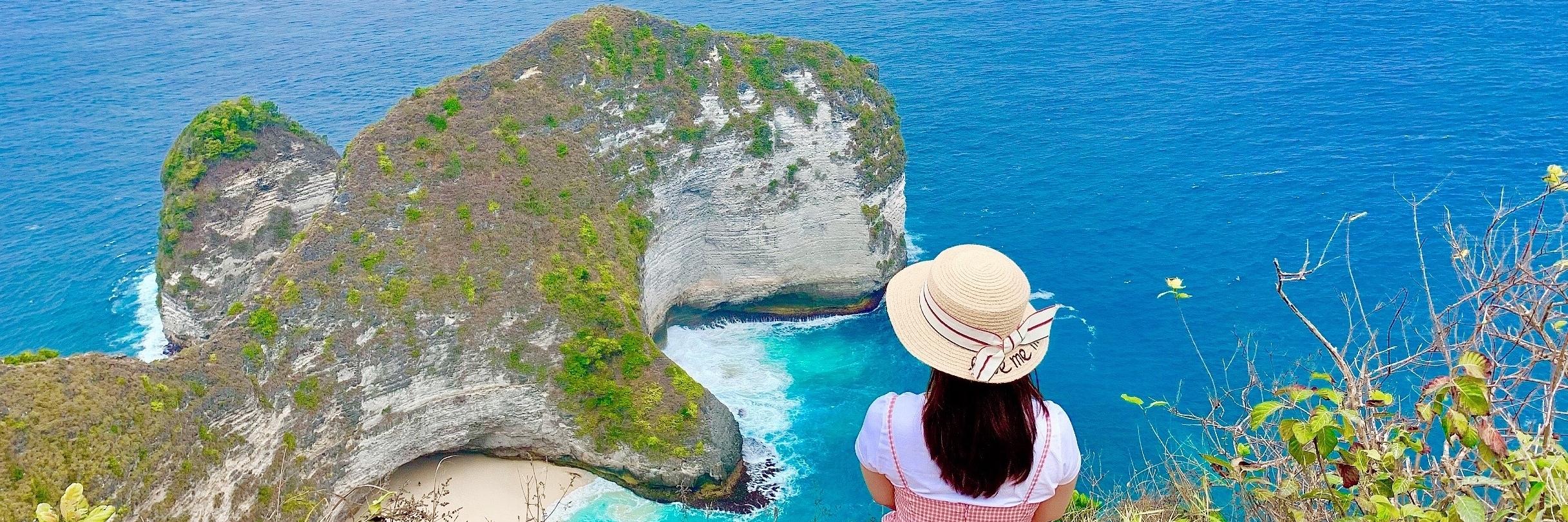 https://gody.vn/blog/flowerhanh4475/post/review-bali-indonesia-den-voi-bali-ban-se-thay-tho-cung-nhe-nhang-4811