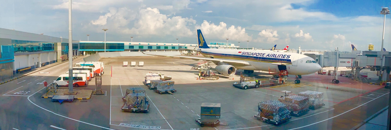 https://gody.vn/blog/flowerhanh4475/post/review-singapore-airlines-hang-khong-5-sao-tot-nhat-the-gioi-chang-bay-hang-pho-thong-5503