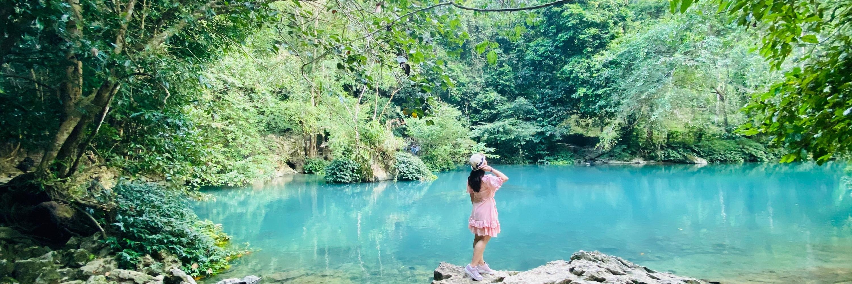 https://gody.vn/blog/flowerhanh4475/post/review-hanh-trinh-bac-can-cao-bang-4n3d-dong-bac-viet-nam-5865