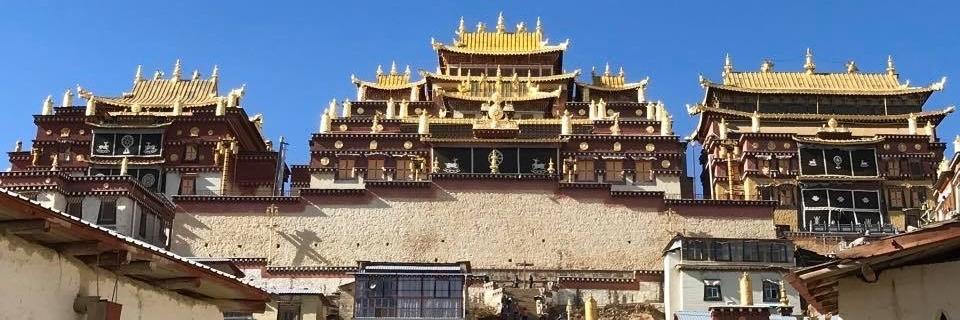 https://gody.vn/blog/flowerhanh4475/post/china-trip-shangrila-tieu-tay-tang-cua-trung-quoc-4850