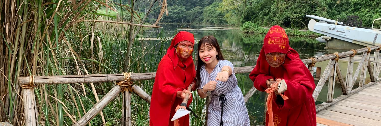 https://gody.vn/blog/flowerhanh4475/post/review-hanh-trinh-tuyet-voi-den-voi-sapa-ninh-binh-5n4d-4869