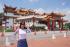 Chùa Thean Hou Temple (Chùa Thờ Bà Thiên Hậu) - Malaysia