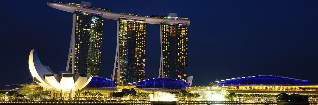 https://gody.vn/blog/huannth1994366/post/ban-se-lam-gi-neu-qua-canh-24-gio-o-singapore-3715